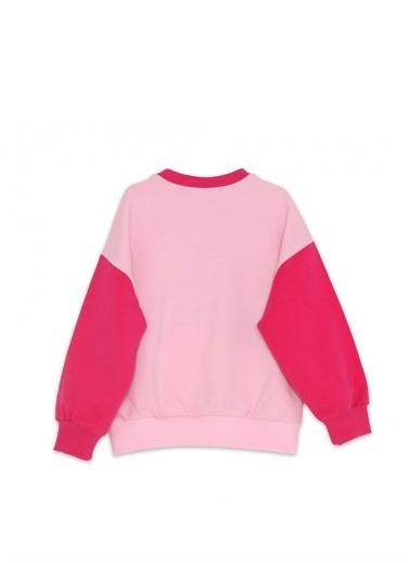 Agatha Ruiz de la Prada Sweatshirt Renkli